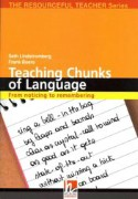 Helbling Languages teaching chunks of language